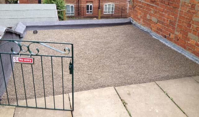 Contact Us Clevedon Felt Roofing Ltd